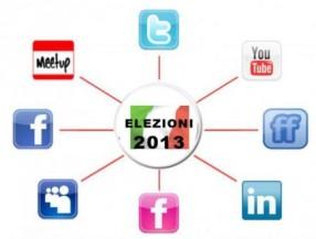 Elezioni-2013-432x328