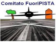 comitato_fuoripista