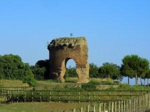 fiumicino_(rm)_-_loc._isola_sacra_-_tempio_di_portunus_-_foto_di_g._garofoli_(07-2011)