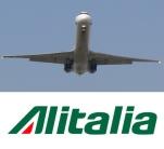 alitalia1