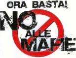 no_mafie_ok
