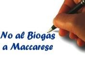 No-al-Biogas