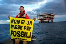 Greenpeace_trivelle