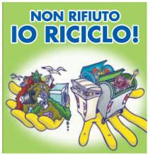riciclo-creativo-dei-rifiuti