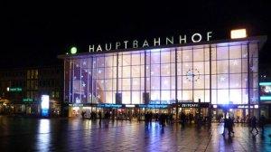 koeln-hauptbahnhof-100_v-TeaserAufmacher