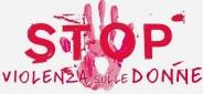 giornata-internazionale-contro-la-violenza-sulle-donne2